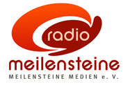 Radio Meilensteine